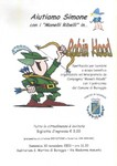 Copertina dell'Album: Robin Hood