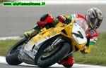 Copertina dell'Album: Campioneto Mondiale Superbike